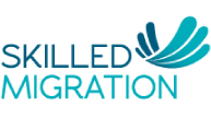 Skilled Migration Immigration Barristers London UK